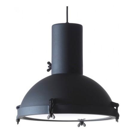 Projecteur 365 hanglamp - Nemo Cassina