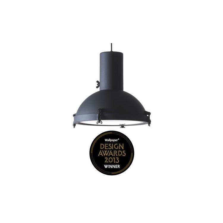 2Projecteur 365 hanglamp - Nemo Cassina