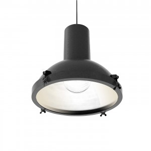 Projecteur 365 - Nemo Cassina