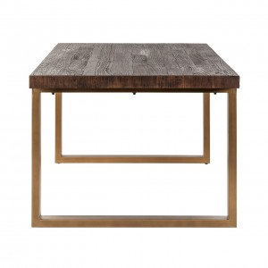 Dining table Cromford Mill 190