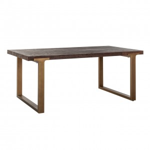 Dining table Cromford Mill 230