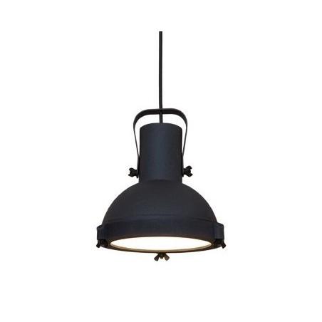 Projecteur 165 hanglamp - Nemo Cassina