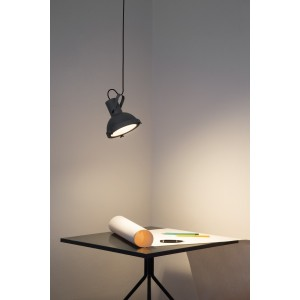 Projecteur 165 - Nemo Cassina
