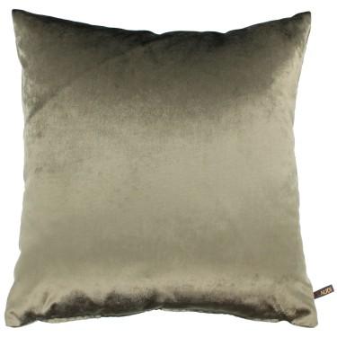 Bellana pillow army 50x50 -...