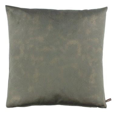 Mitchel pillow Brown 50x50...