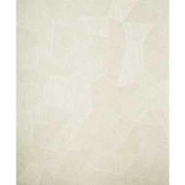Focus Facet 75300 Wallpaper...