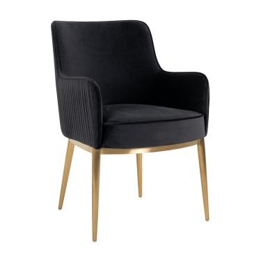 Chair Breeze Antracite...