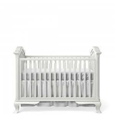 Cleopatra Classic Crib -...