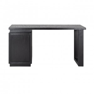 Desk Oakura 1-door