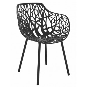 Forest Armchair - FAST