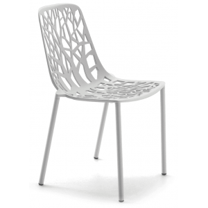 Forest chair - FAST