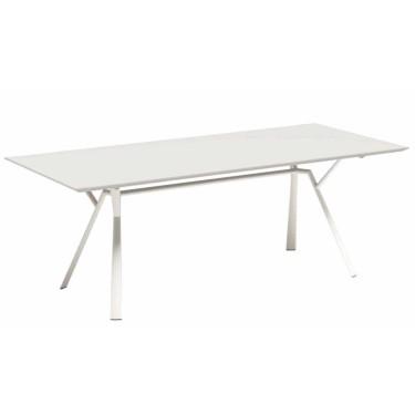 Radice Quadra tafel 200x90 - FAST