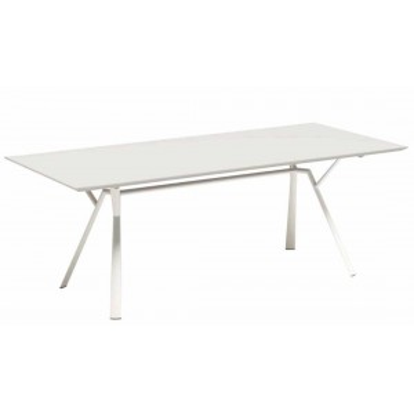Radice Quadra Tisch 200x90 - FAST