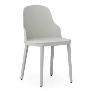 Allez chair plastic - Normann Copenhagen