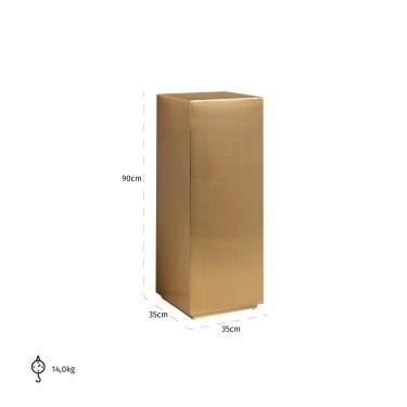 Column Josper