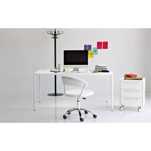 Calligaris - New York bureaustoel