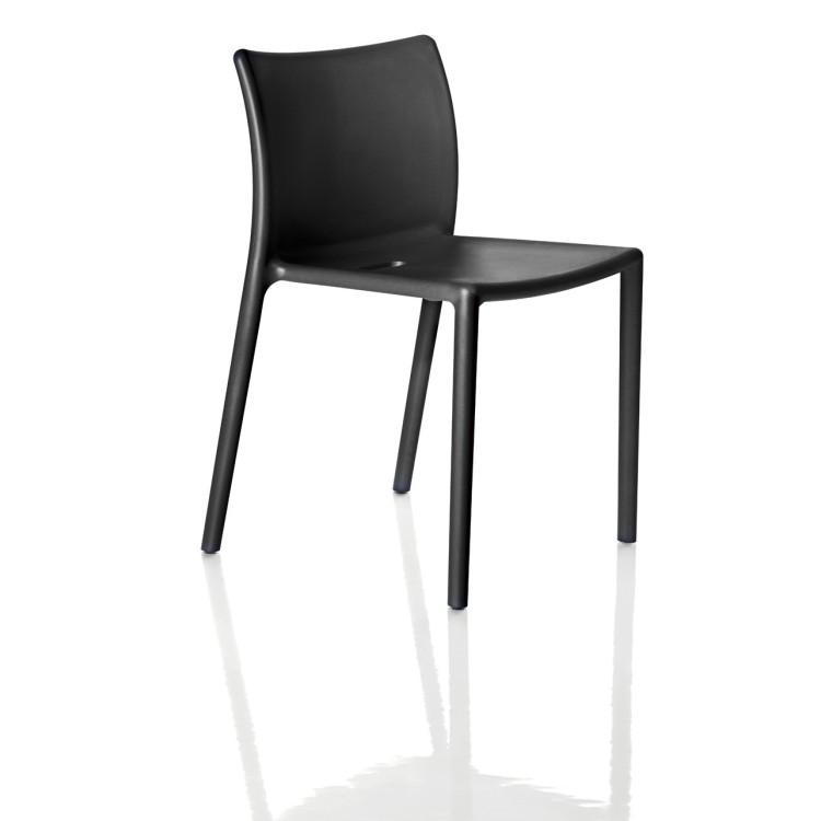 2Air Chair - Magis