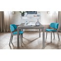 Omnia Wood XL tafel - Calligaris
