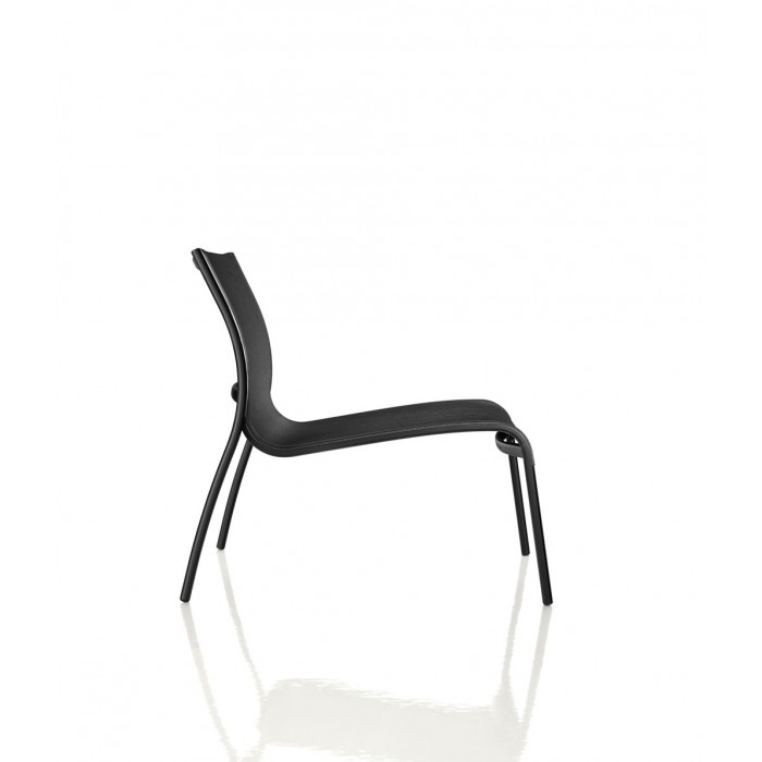 Magis - Paso Doble Low Chair