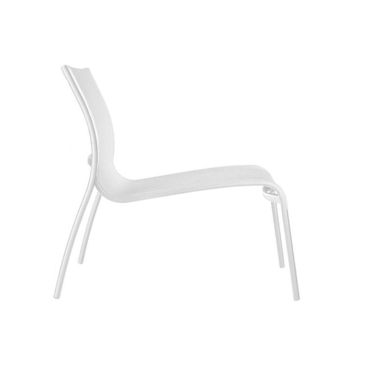 Magis - Paso Doble Low Chair