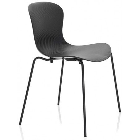 Nap chair stoel - Fritz Hansen