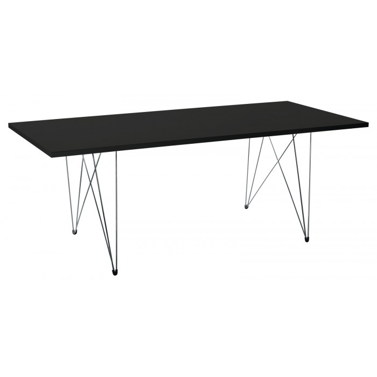 Magis - Tavolo XZ3 rechthoekige tafel