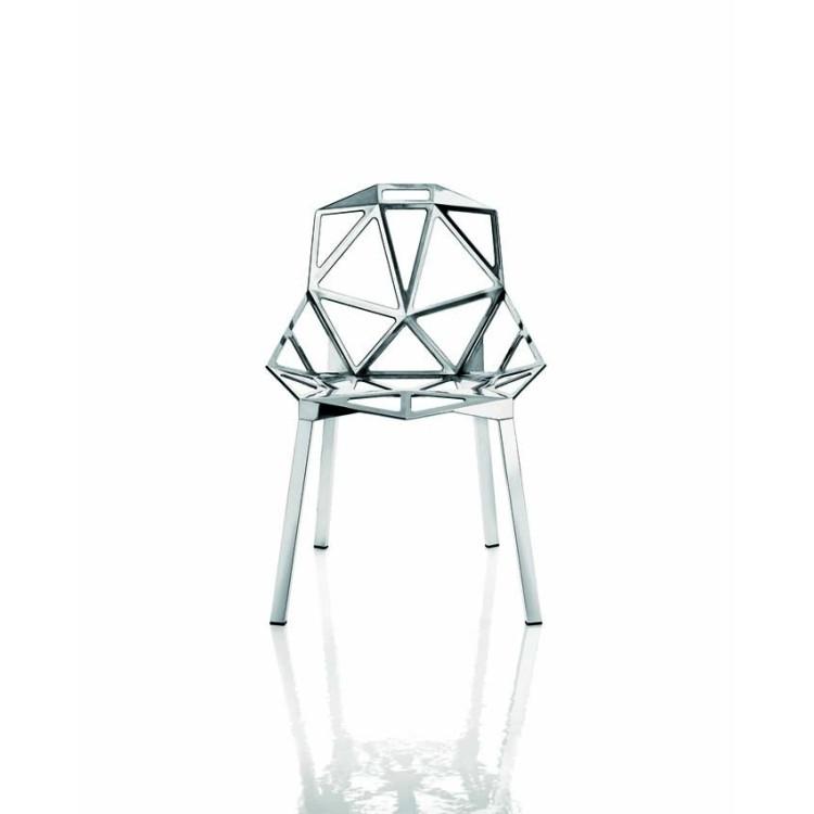 Magis - Chair One stoel