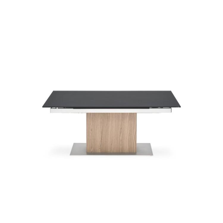 2Sincro uitschuifbare tafel - Calligaris