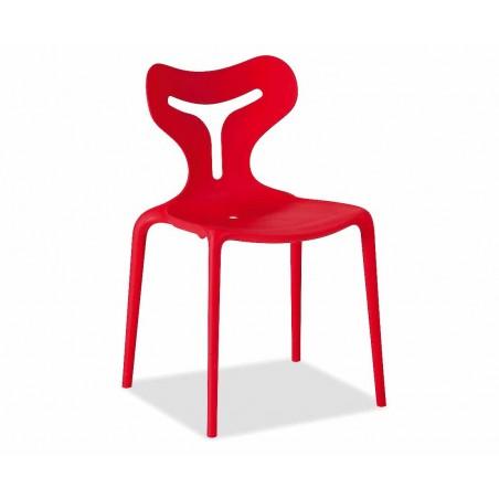 Area51 stoel - Calligaris