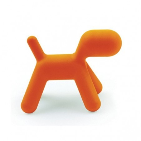 Puppy Medium kinderstoel - Magis Me Too