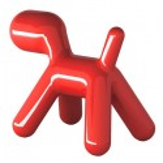 Magis Me Too - Puppy Medium kinderstoel