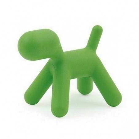 Puppy Small kinderstoel - Magis Me Too