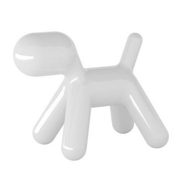 Magis Me Too - Puppy Small kinderstoel