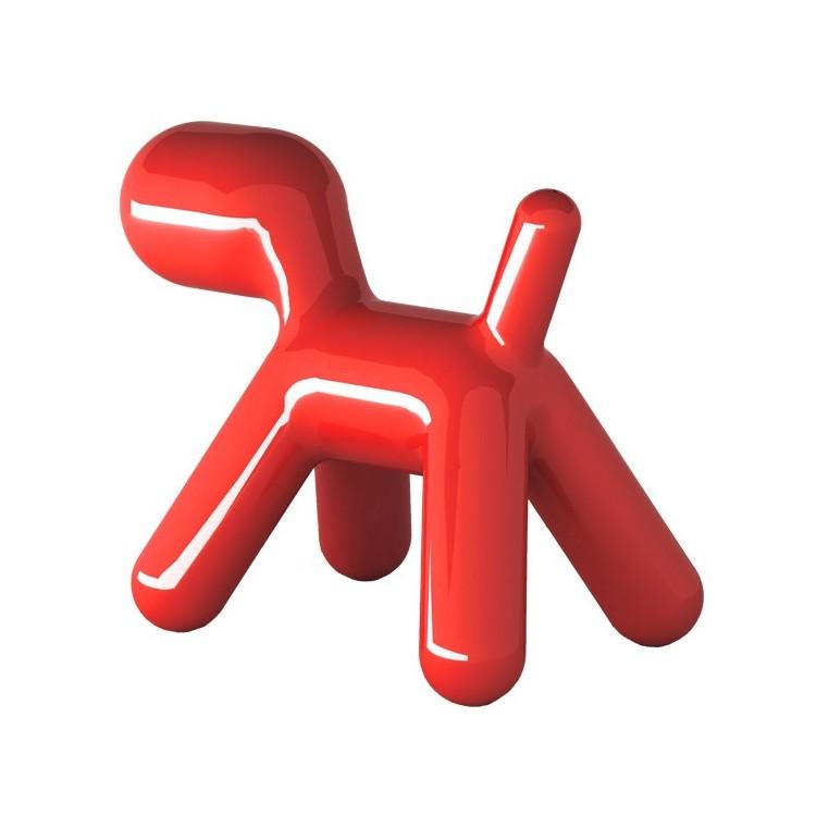 Magis Me Too - Puppy Large kinderstoel