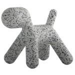 Magis Me Too - Puppy Dalmatiër kinderstoel