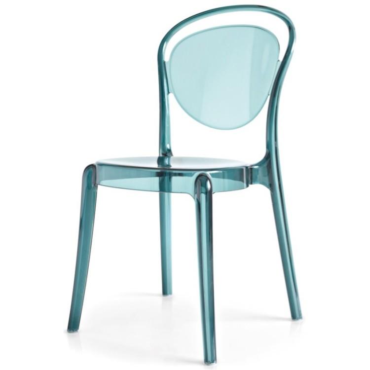 Parisienne stoel - Calligaris
