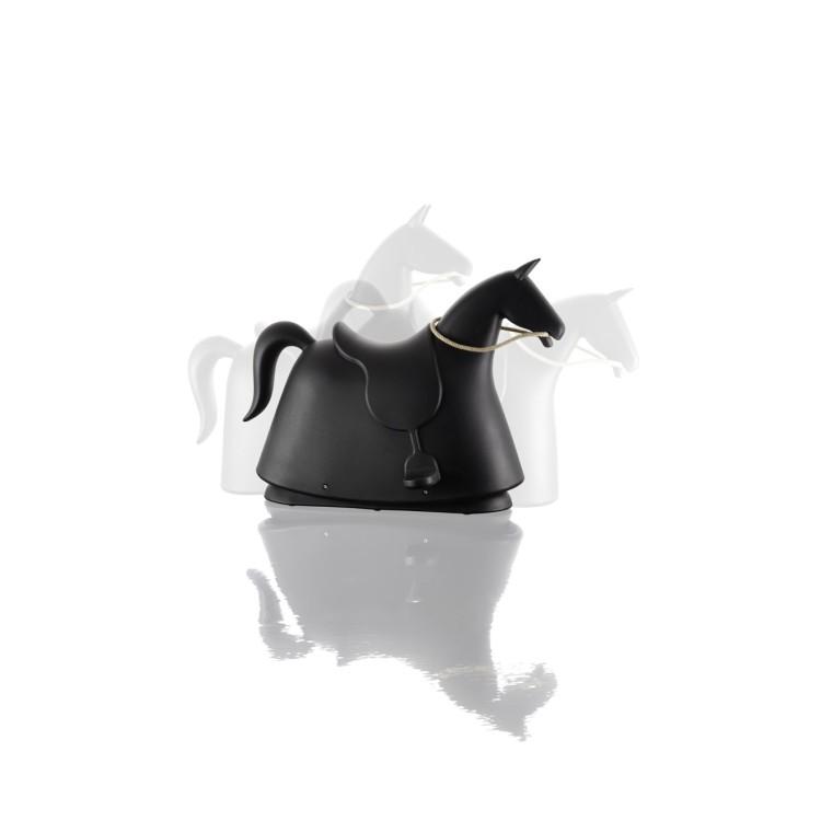 2Rocky schommelpaard - Magis Me Too