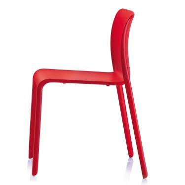 Magis - Chair First stoel