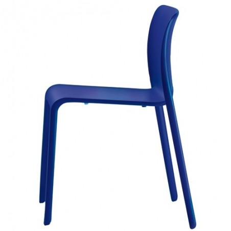 Chair First - Magis