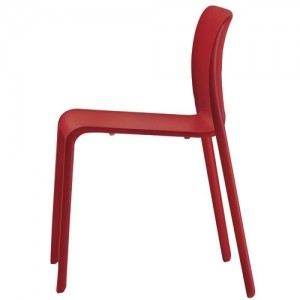 Magis - Chair First stoel