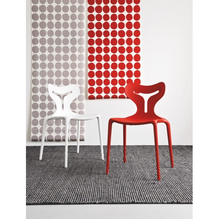Area51 - Calligaris