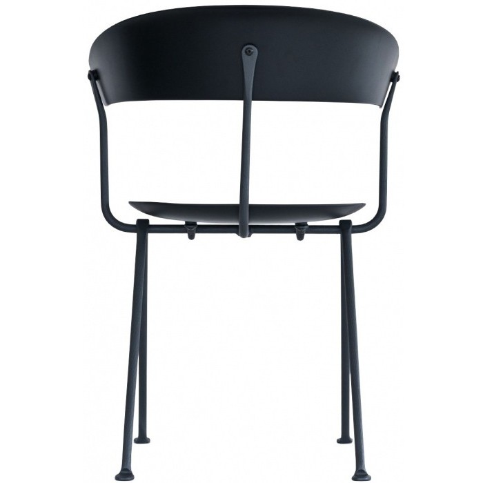 Officina chair - Magis