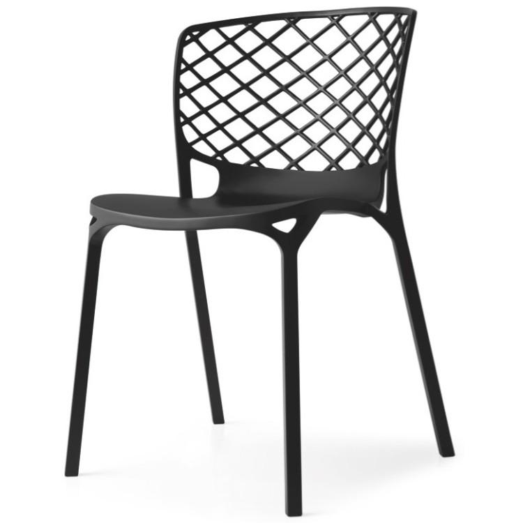 Gamera stoel - Calligaris
