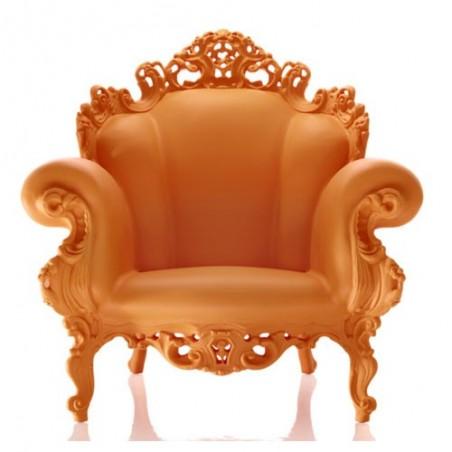 Proust fauteuil - Magis