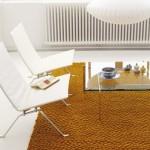 PK22 lounge chair classic leer - Fritz Hansen