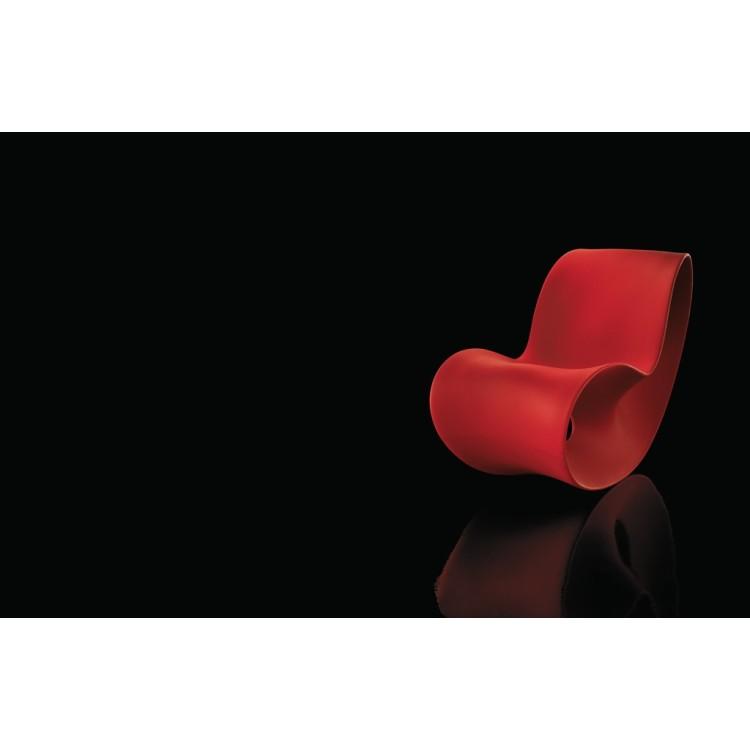 2Voido schommelstoel - Magis
