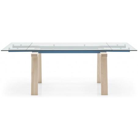 Levante verlengbare tafel 140 - Calligaris
