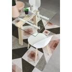 Levante tafel - Calligaris