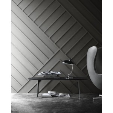 Join salontafel - Fritz Hansen