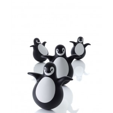 Pingy - Magis Me Too